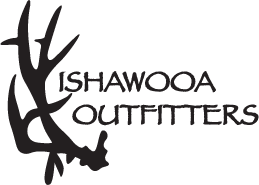 Ishawooa Outfitters